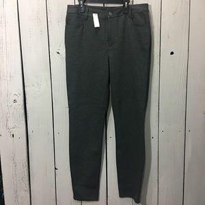 Talbots Pants Size 8